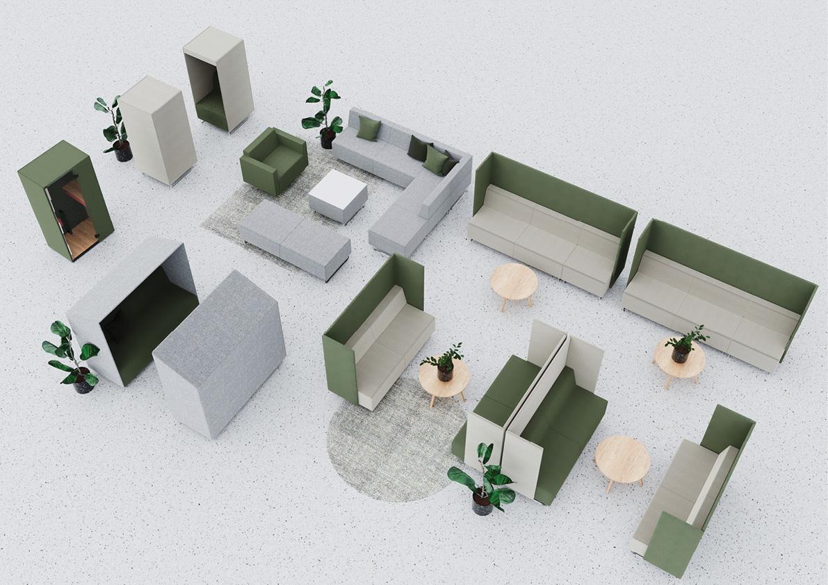 Bejot-Quadra-kantoorbank-01