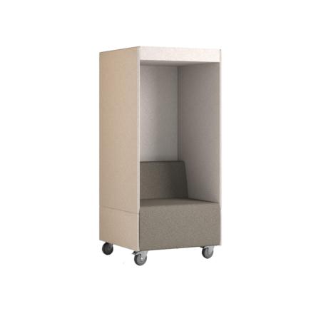 Bejot-Quadra-phone-booth-akoestische-belcel-belhokje-stoel-6