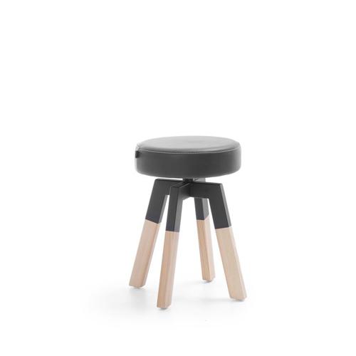Bejot-Spin-WoodT-kantoor-kruk