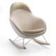 Bejot-Vieni-793-kantoorstoel-schommelstoel-1