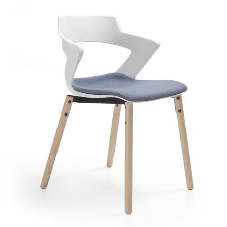 Bejot-W720-stoel
