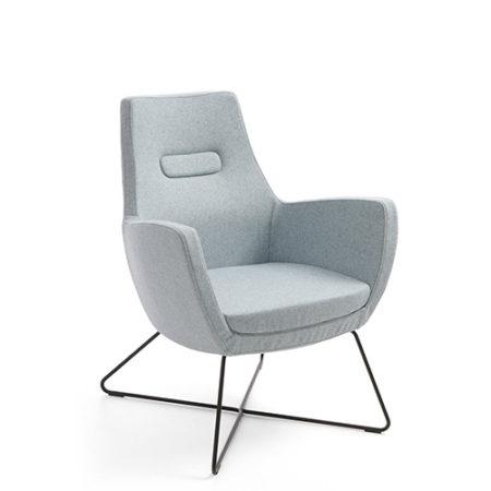 Bejot-UMM-292-stoel