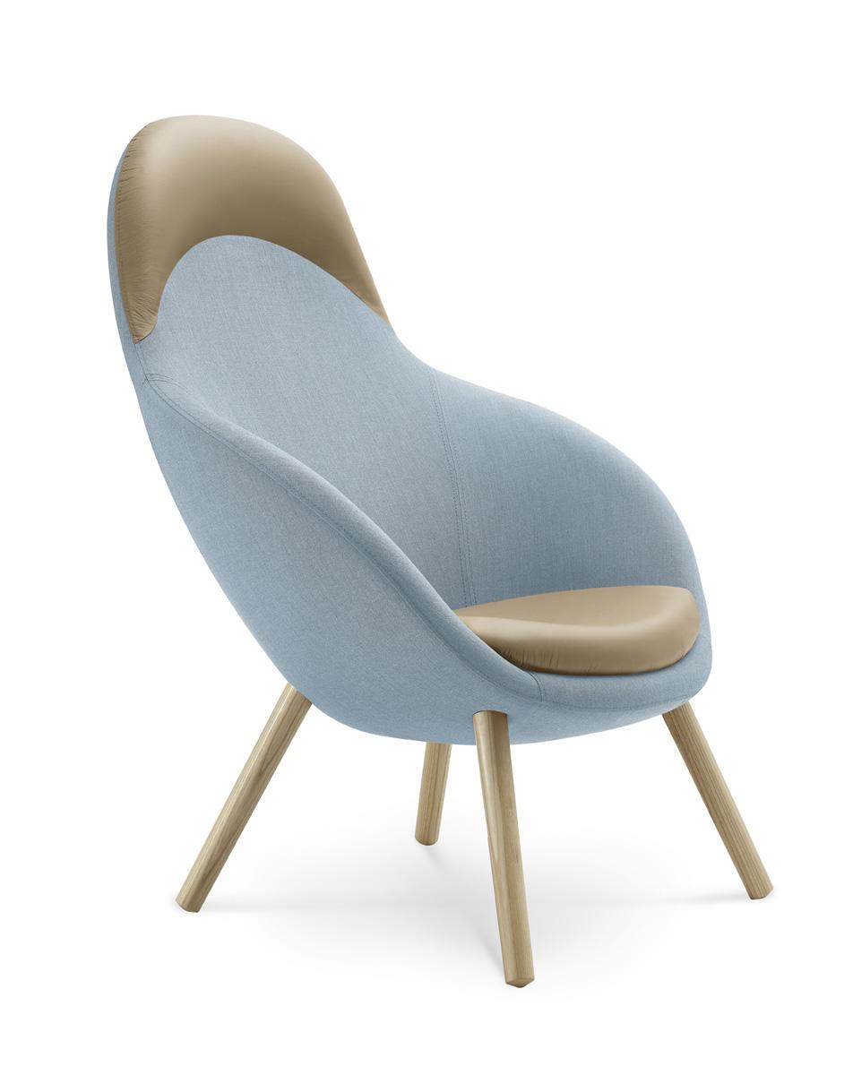 bejot-VIENI-W-743-stoel
