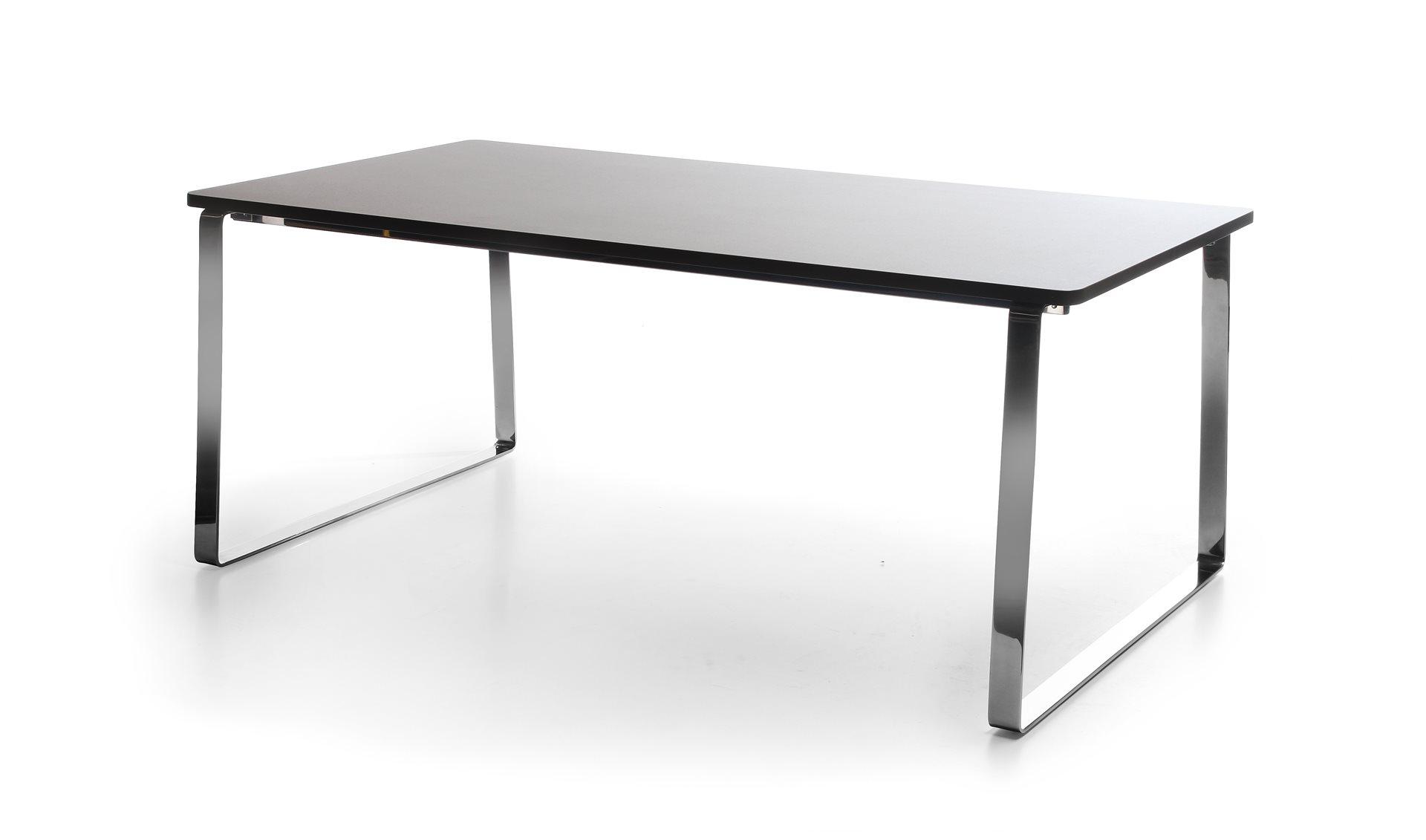 Bejot-VOO-VOO-TS4-TS5-tafel