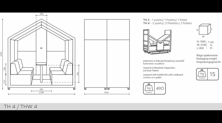 Bejot-Treehouse-akoestische-vergaderruimte-unit-bank-7