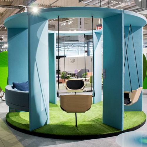 bejot-social-swing-schommel-kantoor-3