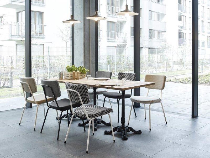 Bejot-Epocc-215-kantoorstoel-6