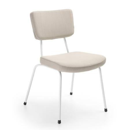 Bejot-Epocc-215-kantoorstoel-stoel-1
