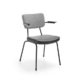 vergaderstoel-conferentiestoel-stoelen