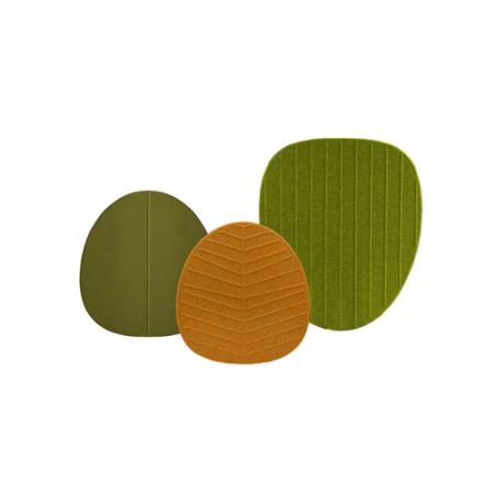 Bejot-alberi-akoestisch-paneel-wand-scherm