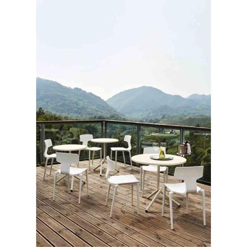 Bejot-Split-215-conferentiestoel-vergaderstoel-stoel