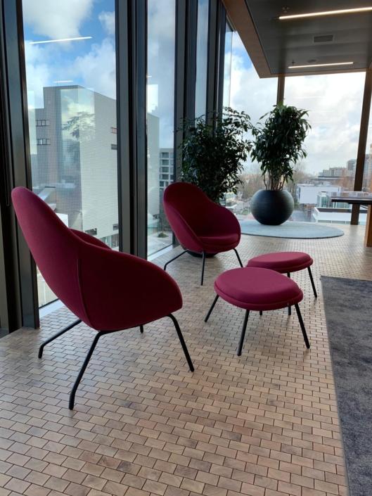 Bejot-kantoorinrichting-Vieni-stoel