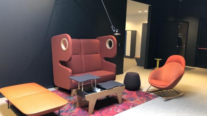 Mikomax-Bejot-kantoormeubelen