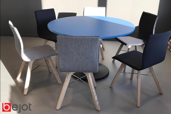Bejot-stoelen-kantoorstoelen-vergaderstoelen