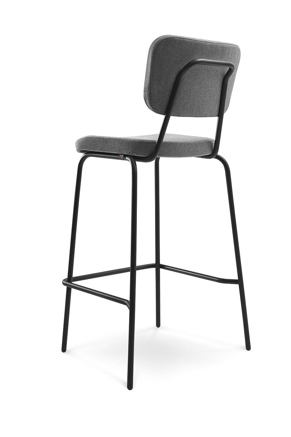 Bejot-EPOCC-hoge-stoel-05