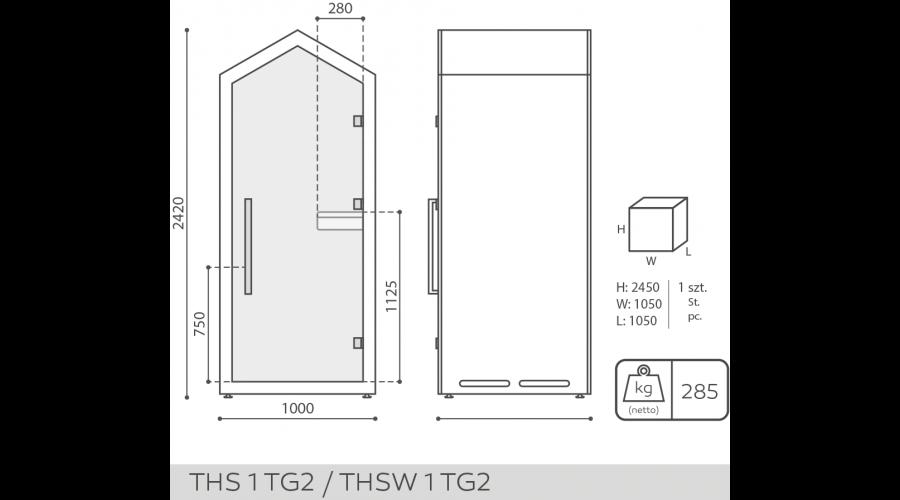 Bejot-Treehouse-belcel-telefooncel-belhokje-kantoor-3