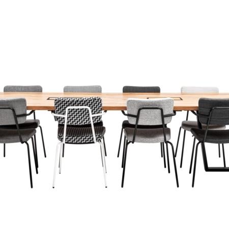 Bejot-TB-conference-vergadertafel-kantoor-1