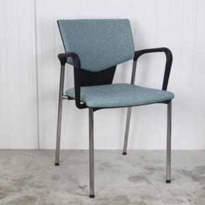 Bejot-rim-stoel-kantoorstoel