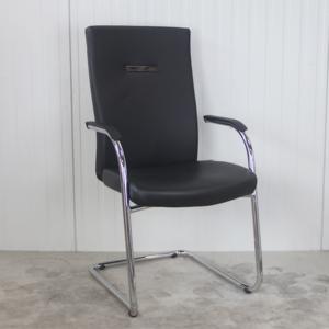 Bejot-stoel