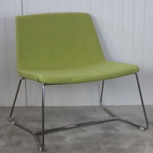 Bejot-surf-lounge-stoel