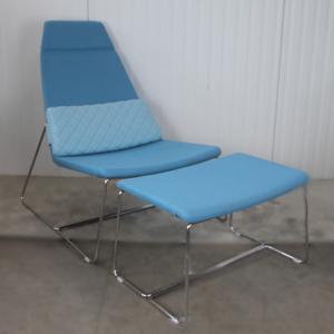 Bejot-surf-loungestoel-voetenbankje-zitmeubilair