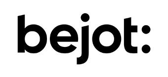 Bejot NL