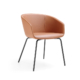 Bejot-Oxco-Small-kuipstoel-kantoorstoel-vergaderstoel-sfeer