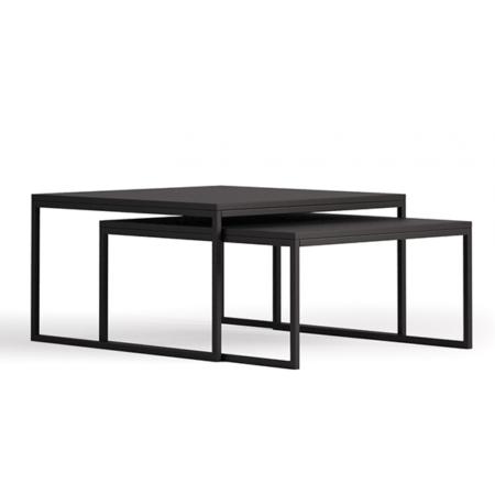 Bejot-TB-SM-bijzettafel-salontafel-koffietafel-2