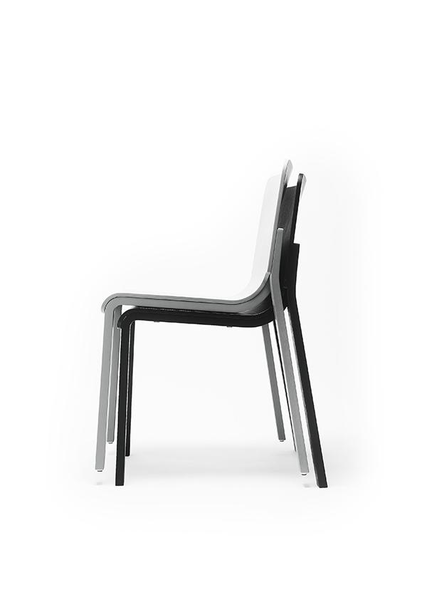 Bejot-Wei-kantoorstoel-stoel-12