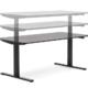 Table HR-aanpasbare-hoogte-bureau-Bejot-1