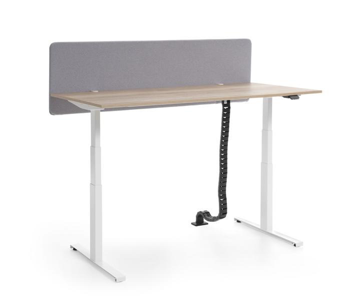 Table HR-aanpasbare-hoogte-bureau-Bejot-10