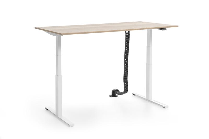 Table HR-aanpasbare-hoogte-bureau-Bejot-7