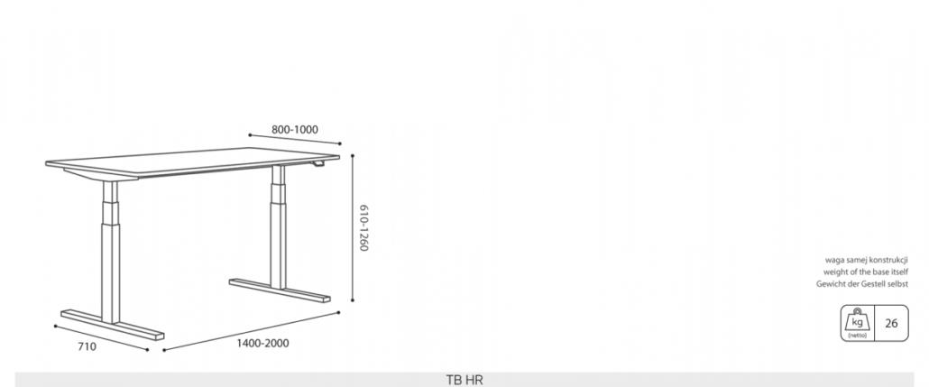 tb-hr-tb-hr-scale-1200-500
