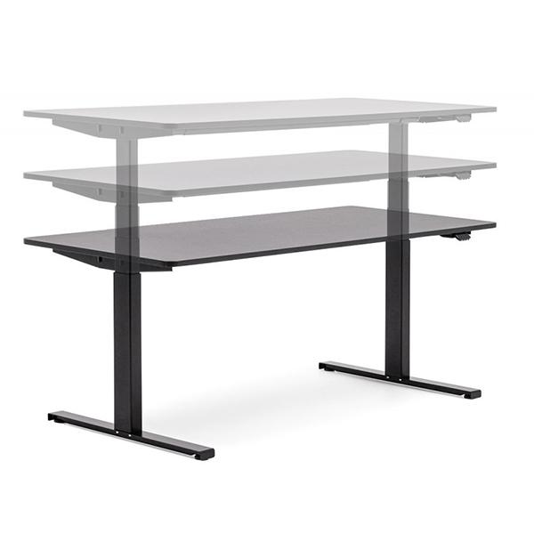 Table HR